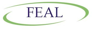 FEAL- Facilitation for Environmental Action & Learning