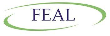 FEA-L